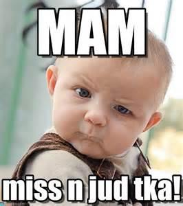 Jay Meme - miss jay meme memes