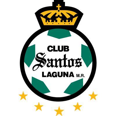 Calendario Liga Mx 2017 Pdf Altas Y Bajas Draft De La Liga Mx Apertura 2015 Vavel