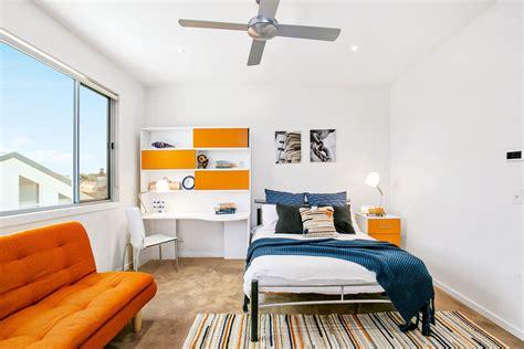 duplex home designs gold coast 100 home design gold coast duplex home designs gold