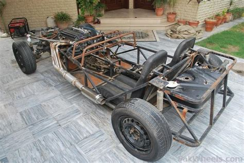 lotus 7 forum lotus 7 replica rolling chassis for sale cars