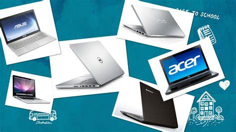 Laptop Asus Cua Hang Nao n 234 n mua laptop h 227 ng n 224 o tốt nhất hiện nay dell asus hp lenovo vaio