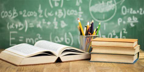 legge 104 scuola graduatoria interna scuola graduatorie interne d istituto e legge 104 come