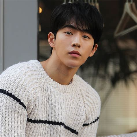 actor taiwan handsome most handsome and popular taiwanese actors handsome