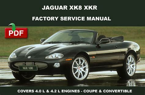 auto repair manual free download 2002 jaguar xk series seat position control jaguar 1996 1997 1998 1999 2000 2001 2002 2003 2004 2005 xk8 xkr service manual other car manuals