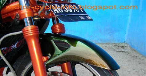 gambar motor air brush motorcycle review and galleries