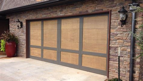 Overhead Door Worcester Ma Garage Door Net Elite Garage Doors Worcester Ma Residential And Commercial Garage Door Repair
