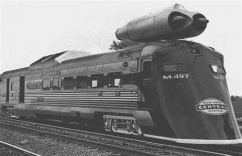 trains in america monsters machines this 1960s jet train is still america s