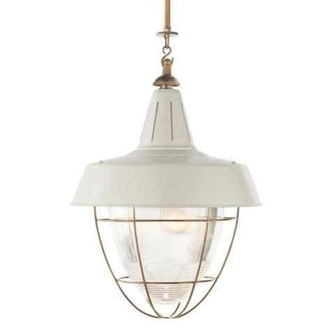 circa lighting circa lighting henry industrial hanging light copy cat chic
