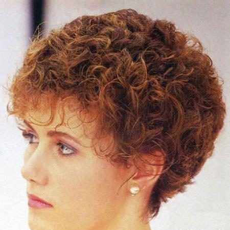 Ladies Bob Haircuts – 20 Amazing Blunt Bob Hairstyles for Women ? Mob & Lob Hair
