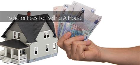 solicitor fees for buying and selling a house solicitor fees for selling a house quotes conveyancing index