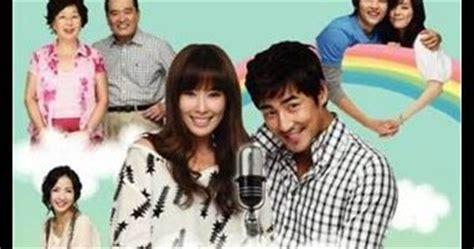 kumpulan film drama percintaan indonesia kumpulan film drama korea terbaru 2013 site you