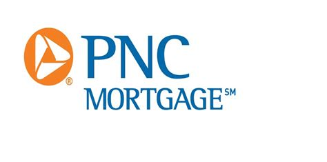 pncmortgagesurvey access pnc mortgages survey to