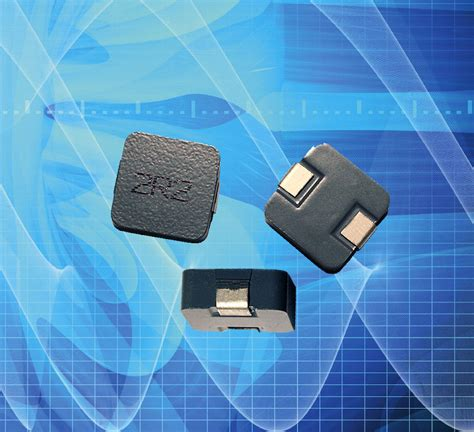 power system inductors avx power inductors 28 images smd resistor array shielded lmxs series style c avx high