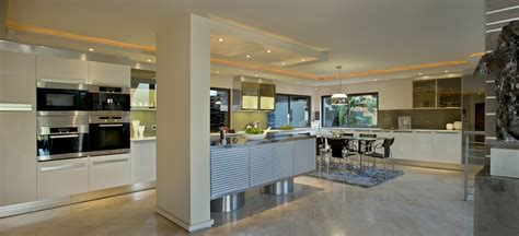 Kitchen Designs East South Africa World Of Architecture Mansion Houses As Castles Of 21st