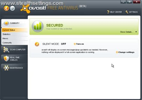 descargar antivirus avast gratis free download softonic avast antivirus 5 zip urban71 s blog
