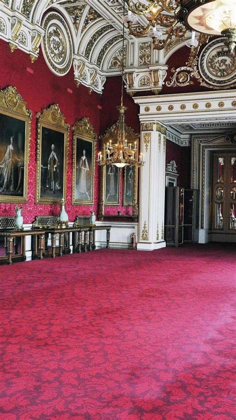 Buckingham Palace Interior Pictures by Buckingham Palace Interior I Ll Take A Palace