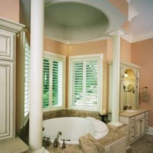 bathroom design basics bathroom design basics acm design asheville