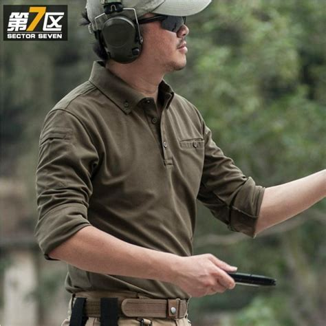 Kemeja Tactical By Army Store aliexpress buy coolmax tactical t shirt swat