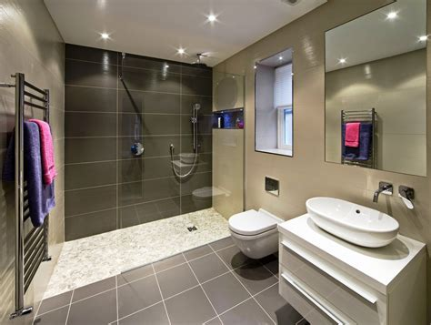 bathroom design a bathroom online contemporary concepts