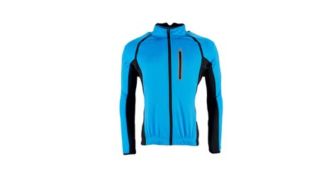 softshell cycling jacket mens mens softshell cycling jacket deal at aldi offer calendar