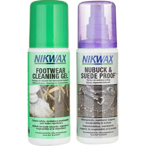 Duo Suede Color Rotelli Boots nikwax nubuck suede and cleaning gel duo pack 125ml