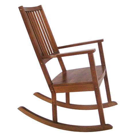 Sliding Chair by How To Stop A Rocking Chair From Sliding