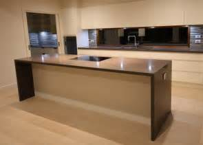 Kitchen And Bathroom Benchtops Residential Gallery Gallery Quantum Quartz