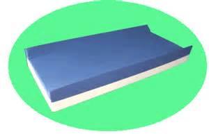 scoop mattress mattress