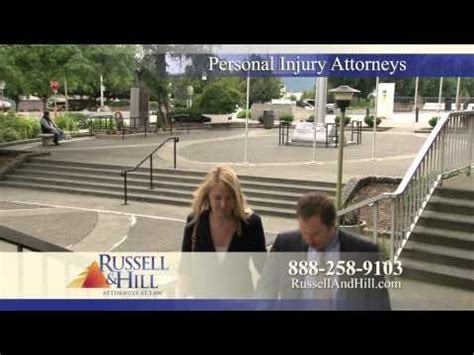 Social Security Office Everett Wa by Vincent Hill Everett Washington Lawyer Justia