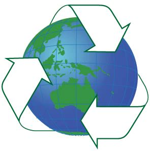 Mba In Sustainability And Environmental Compliance by Participate In Environmentally Sustainable Work Practices