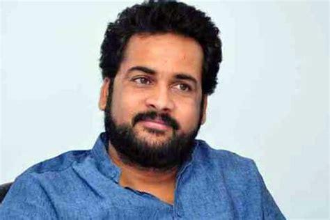 actor sivaji attack on actor sivaji what bjp supporters will get