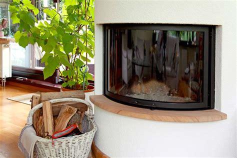 garten hecken immergrün chestha naturstein design zaun