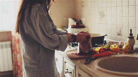 Morning Cooking Gif Find On Giphy
