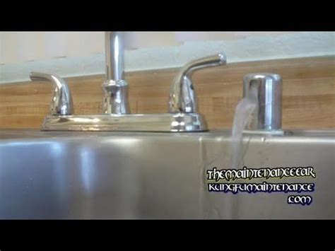 kitchen sink dishwasher vent dishwasher siphoning water how to stop dishwasher leaking water from sink counter top