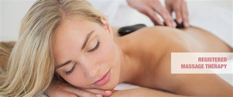 Registered Therapy Kitchener by Pino Salon Kitchener Waterloo S Premier Hair Salon Medispa