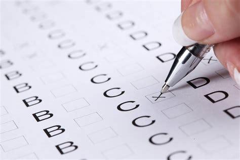 test psicometrico caracter 237 sticas de las t 233 cnicas psicom 233 tricas