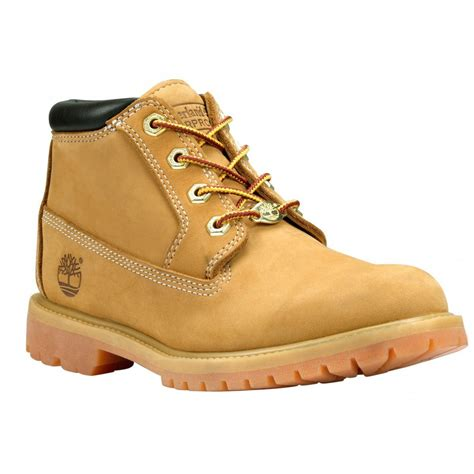 Kickers Outdoor Safety Brown timberland timberland af ek nellie nubuck wheat e6 23399