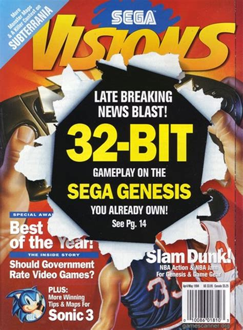 best sega gear of all time gamesradar 50 most awful magazine covers of all time