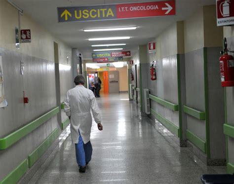 posti letto ospedali paralisi ospedali da pronto soccorso a posti letto