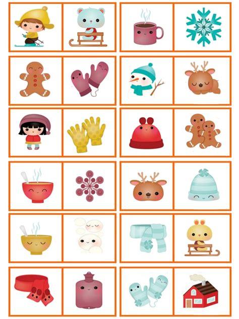 gioco delle lettere per bambini 59 domino per bambini da stare disegni da