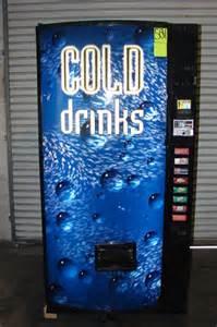 vending concepts vending machine sales amp service