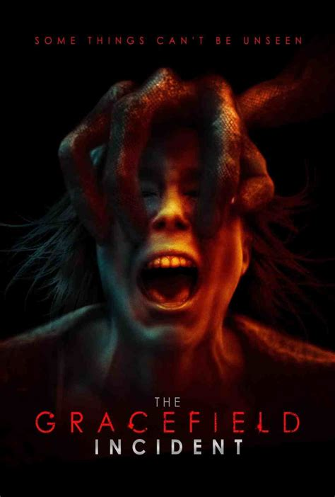 film horror 2017 oktober horror movie posters 2017 bierwerx com