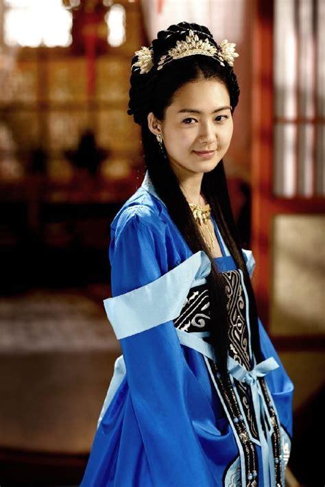queen seon deok dramafire vieyalovesukkiehye k0r34 drama the great queen