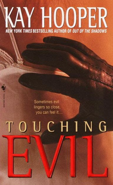 Touching Evil touching evil bishop special crimes unit series 4 by