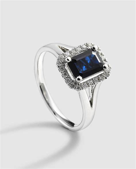 191 en qu 201 dedo se coloca el anillo de compromiso blog de el anillo de compromiso sortija de diamantes y zafiro