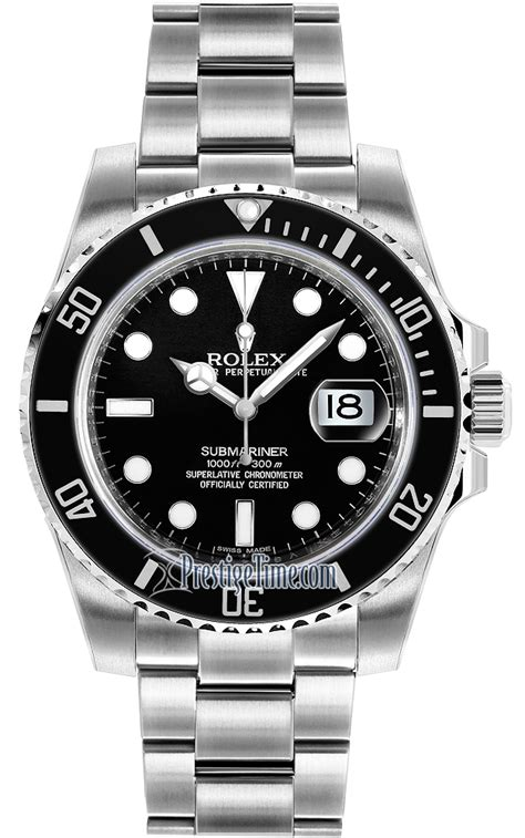 Rolex Skeleton Number White zoom this