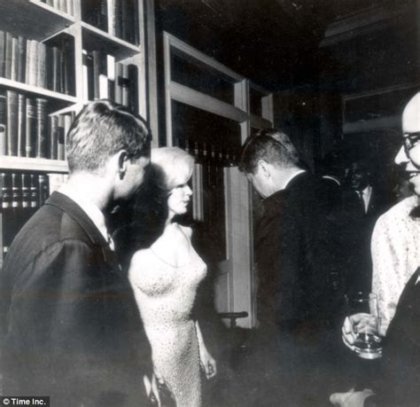 marilyn monroe death house marilyn monroe death confession inside diary of hollywood s most famous private