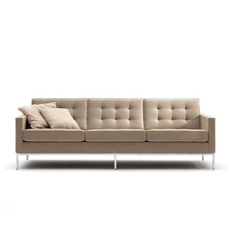 knoll sectional dieter knoll sofa vinci carprola for