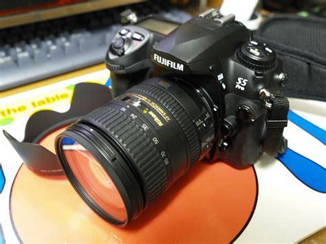 Lensa Nikon Af S 16 85mm nikon af s dx nikkor 16 85mm f3 5 5 6g ed vr estelの雑記帳