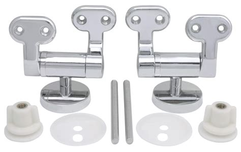 Soft Interior Door Hinges by Soft Toilet Seat Hinge Soft Toilet Seat Hinge
